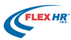 FlexHR outsourced human resources